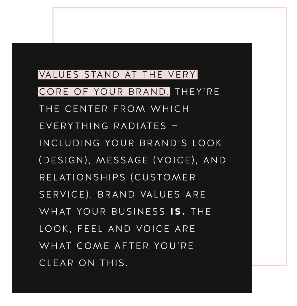 define-core-brand-values.png