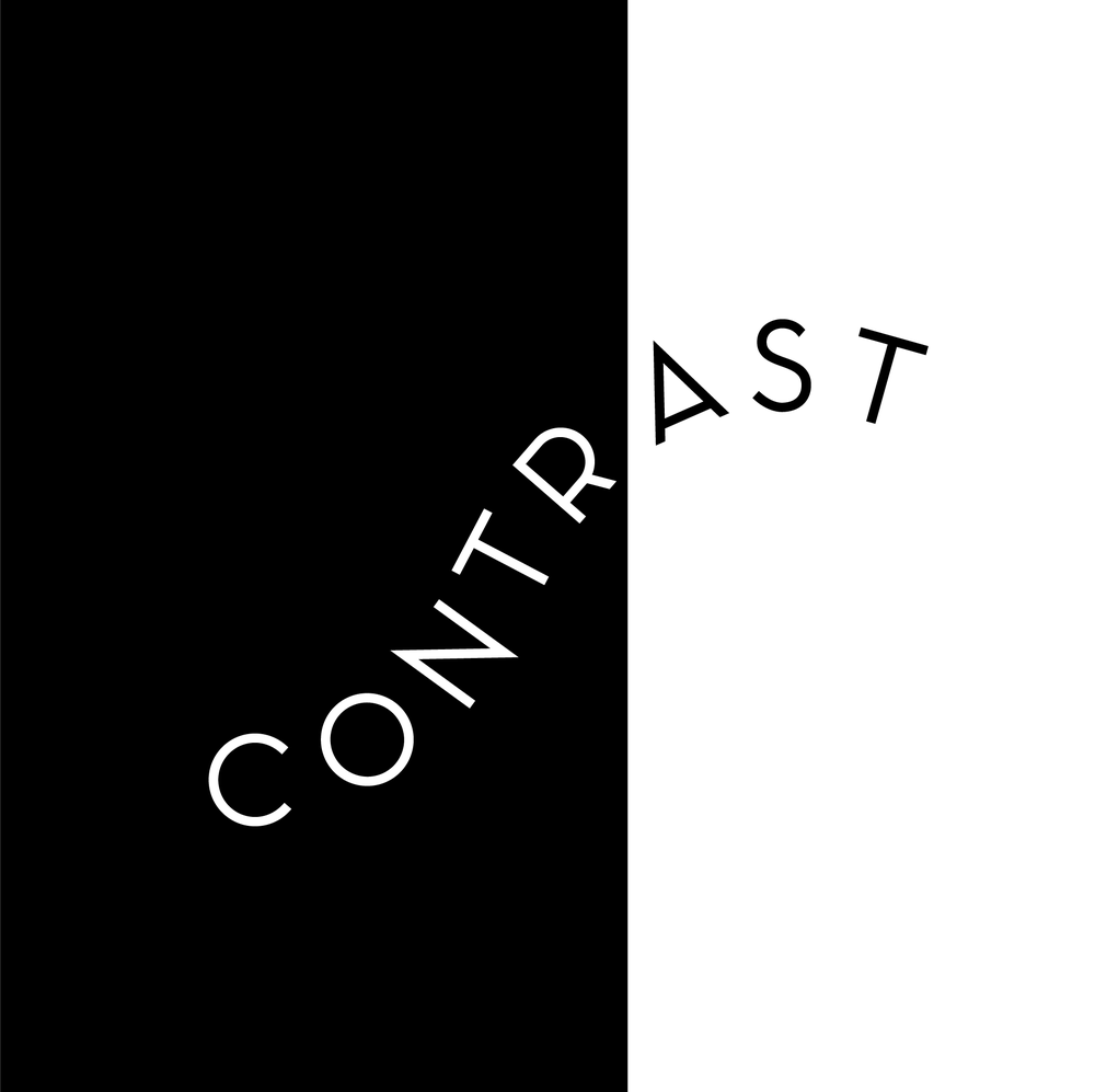 contrast-51.png
