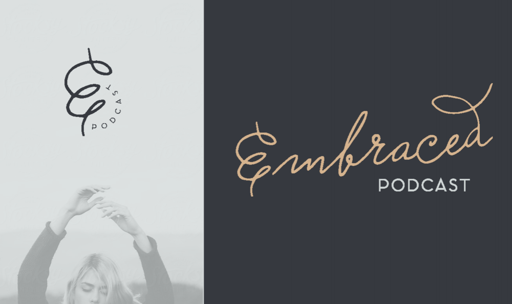 Embraced-Podcast-logos.png