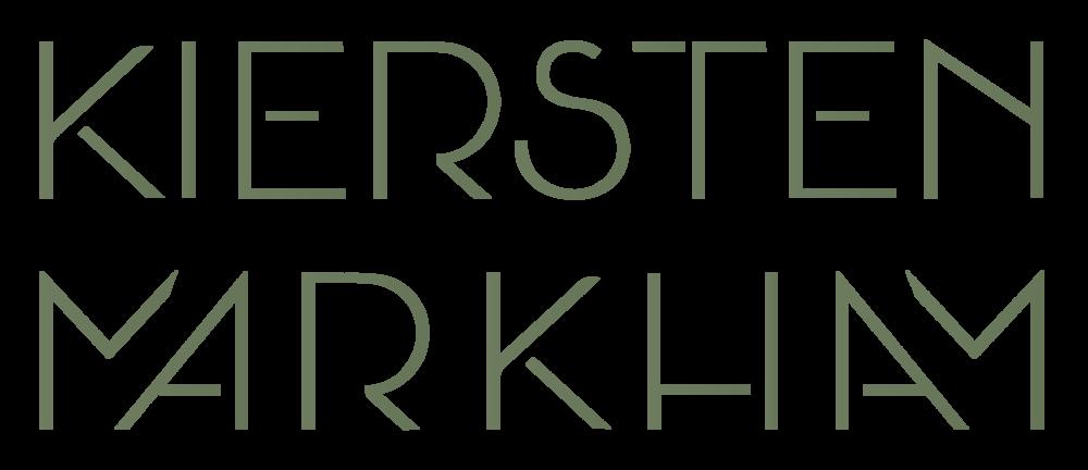 kiersten-markham-doula-logos.png