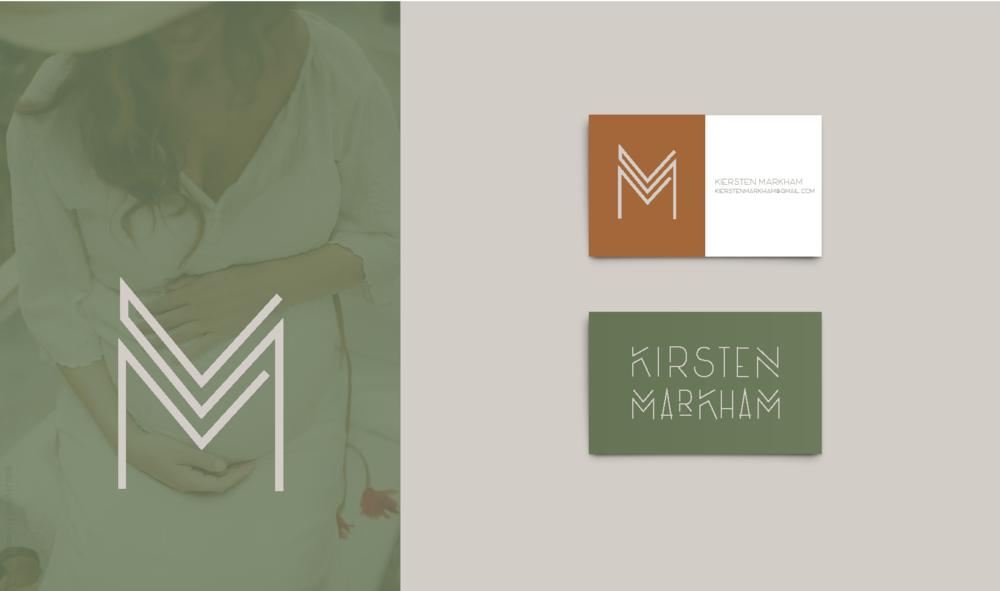 Kiersten-Markham-Logos.png