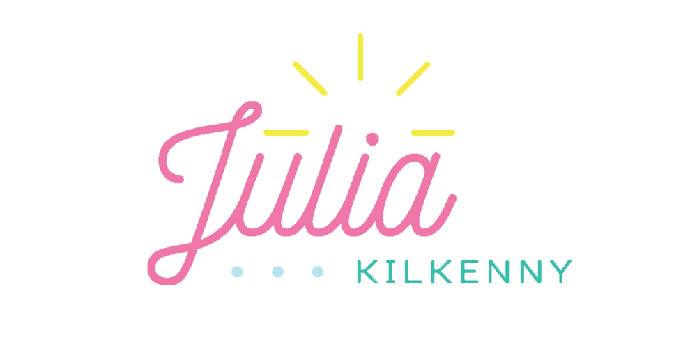 julia-kilkenny-coaching-for-creatives.png