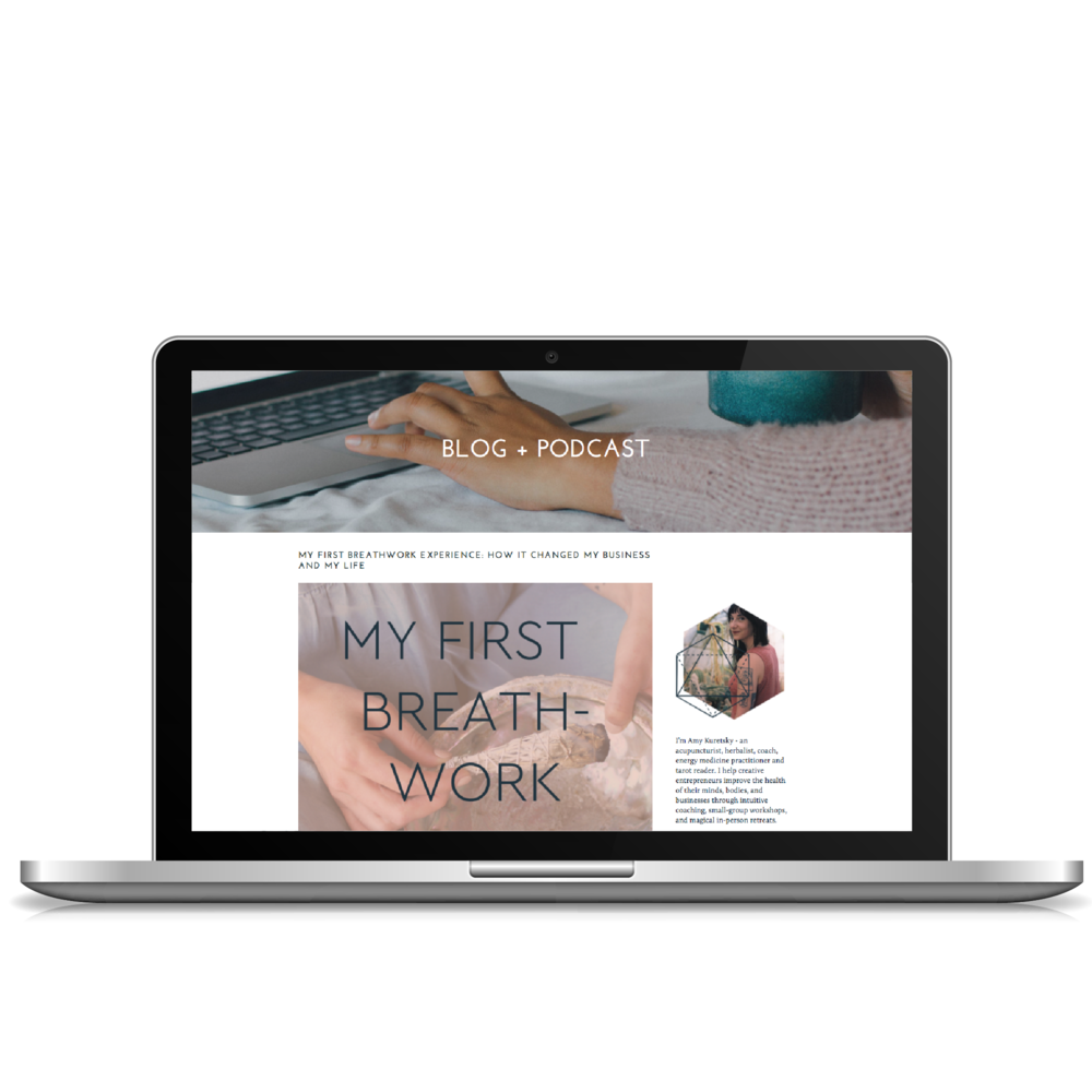 amy-k-acupunture-go-live-in-5-days-breath-work-01.png