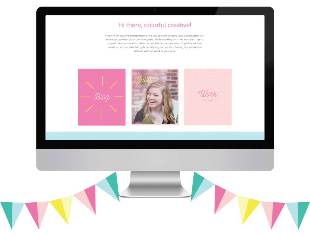 julia-kilkenny-bright-colorful-web-design-1.png