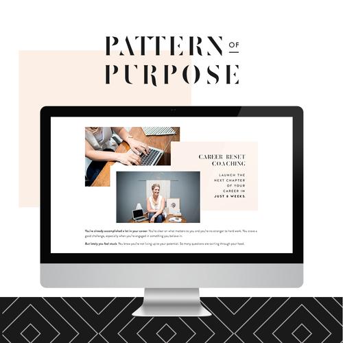 Portfolio — June Mango® Design