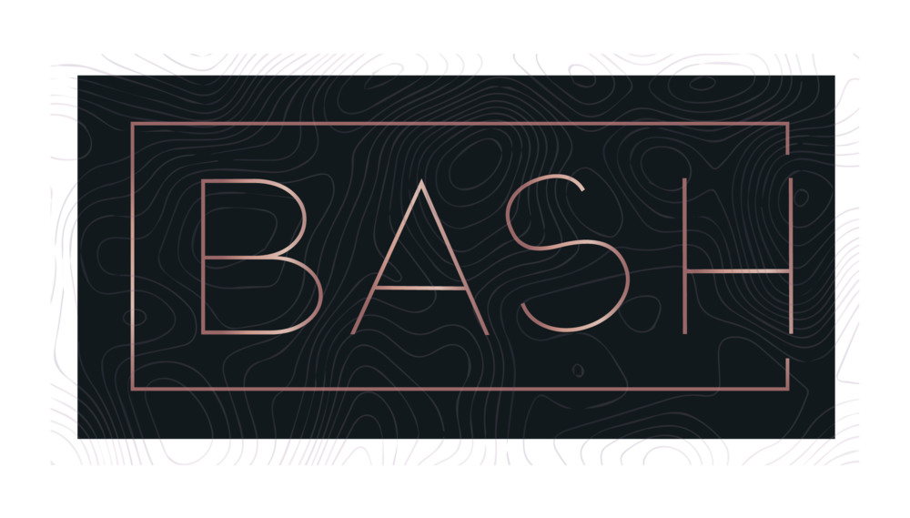 BASH-event-planning-branding-logo-Submark.png