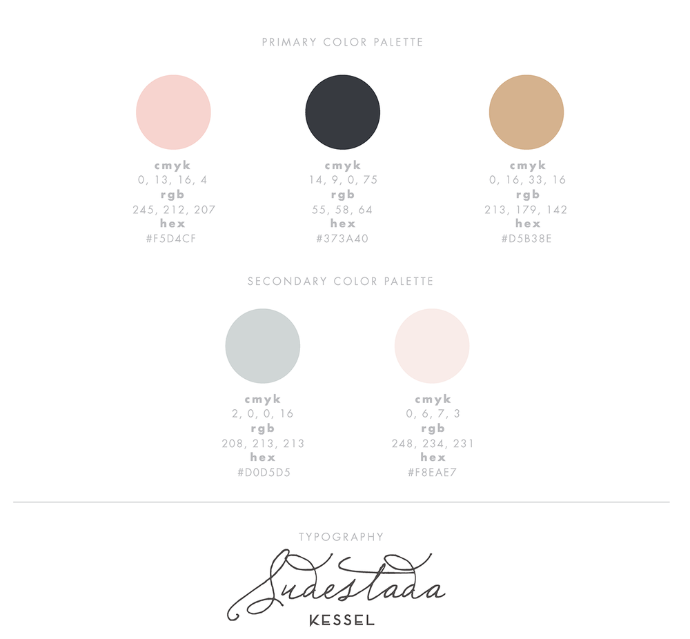 feminine-color-palette-neutral-embraced-podcast-women-empowerment-branding-design.png