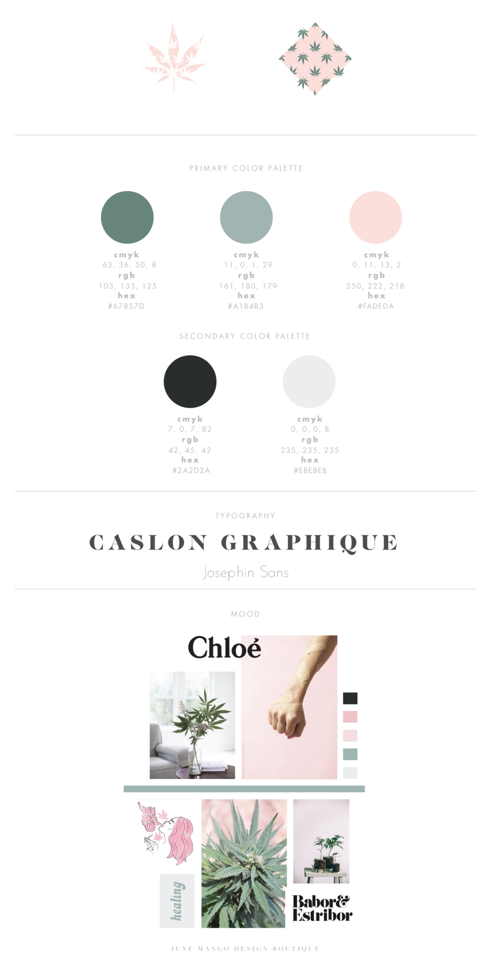 MY-chronic-healing-modern-cannabis-blog-design-weed-logo-pretty.png