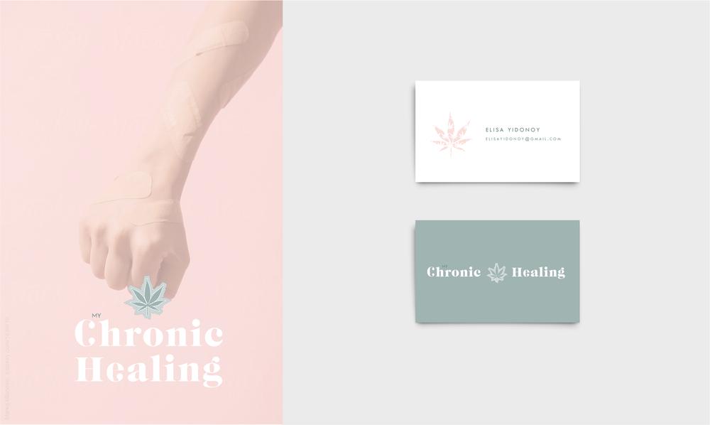 MY-chronic-healing-modern-cannabis-blog-design-weed-logo-pretty.png
