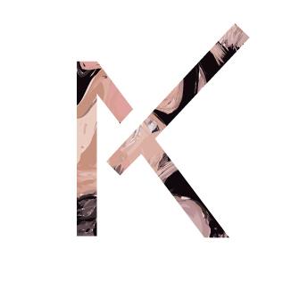 kylee-acker-marble-logo.jpg