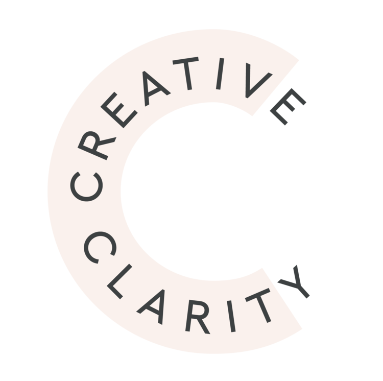 creative-clarity-consulting-logo.png