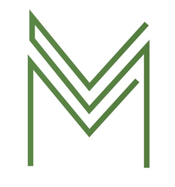 Kiersten Markham Submark Green.jpg