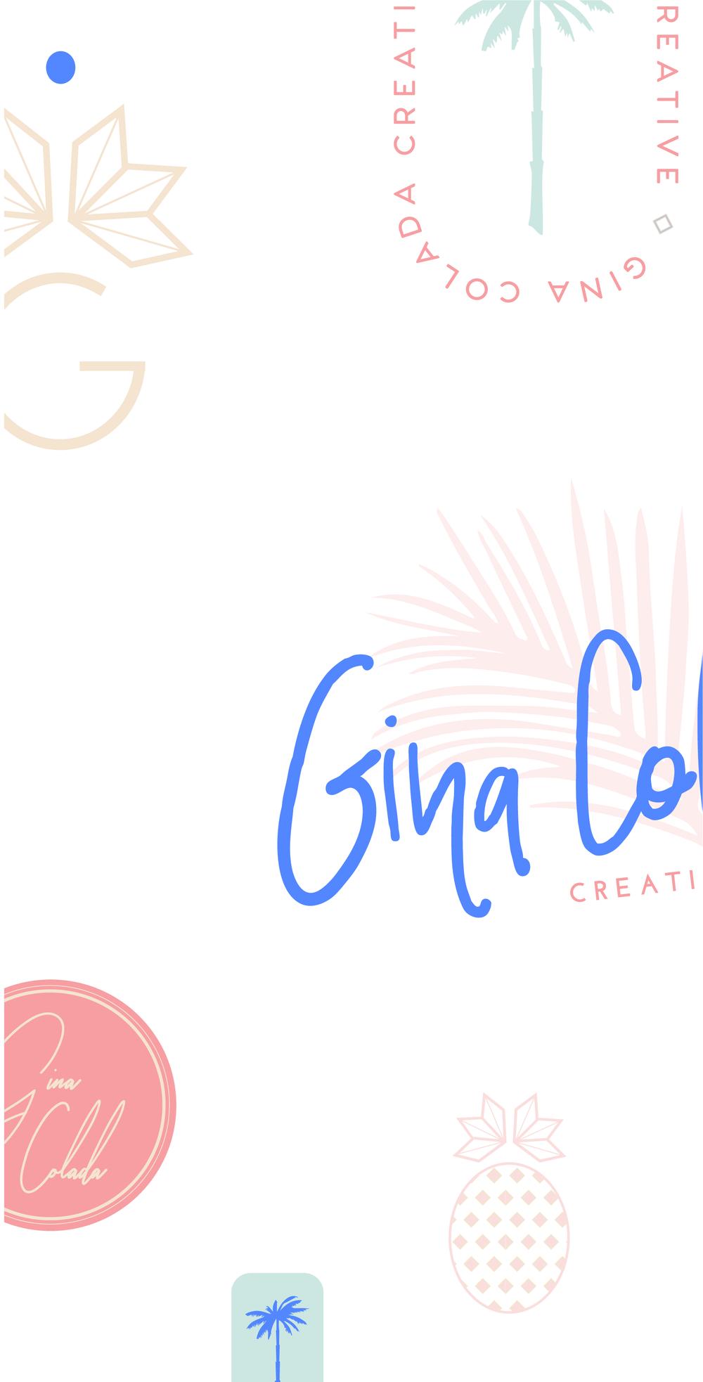 LOGO INSTA STORY_GINA COLODA-05.png