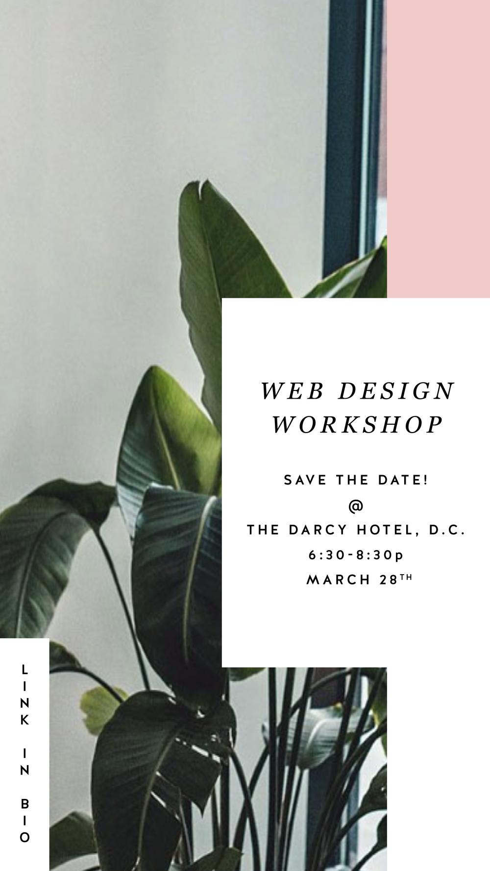 website-workshop-dc-instagram-stories-01.png