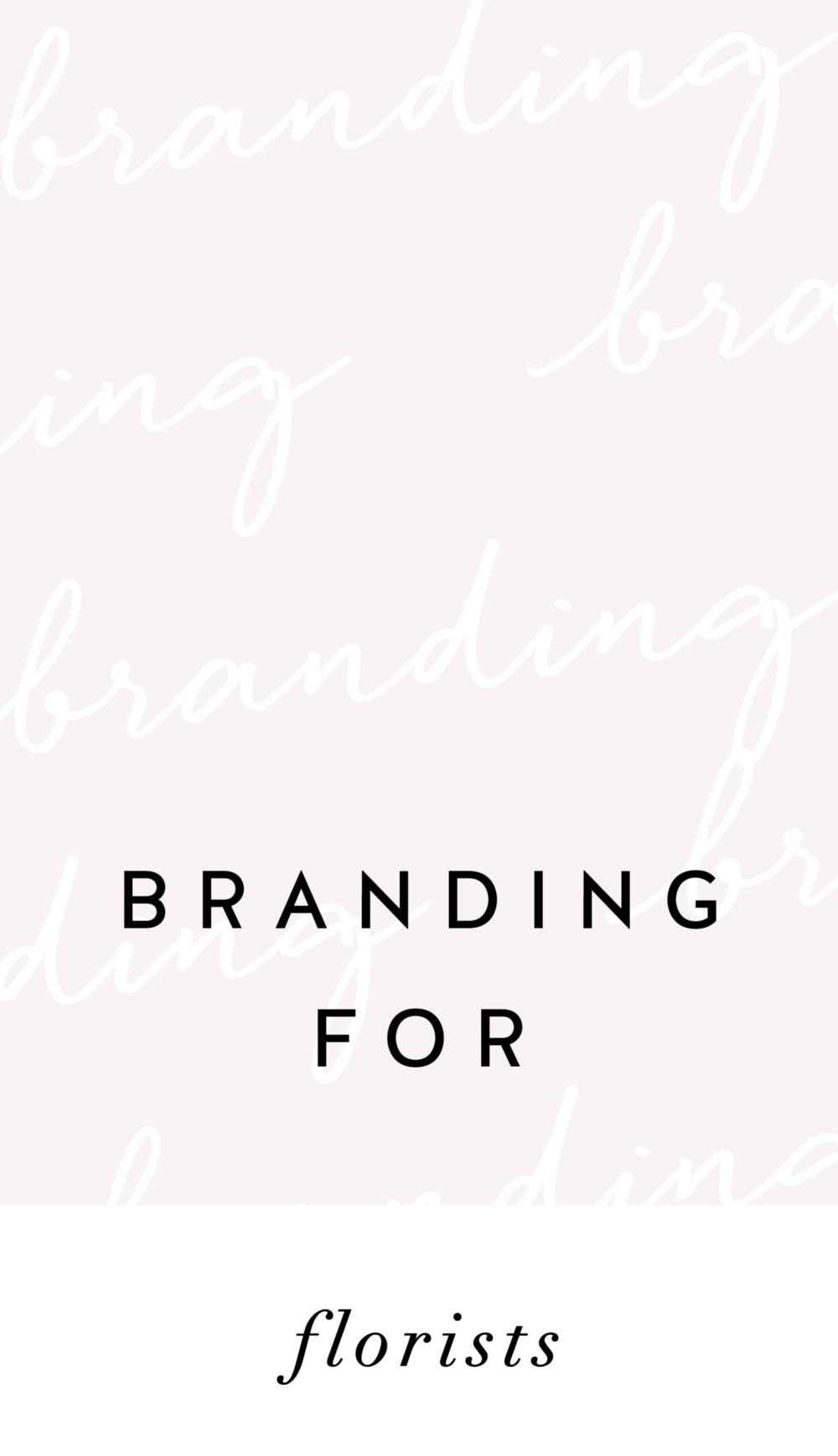 Branding-web-design-tips-june-mango-blog-posts-yoga-logo-21.png