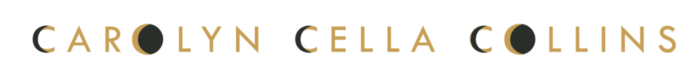 Carolyn Cella Collins Logo_black.png