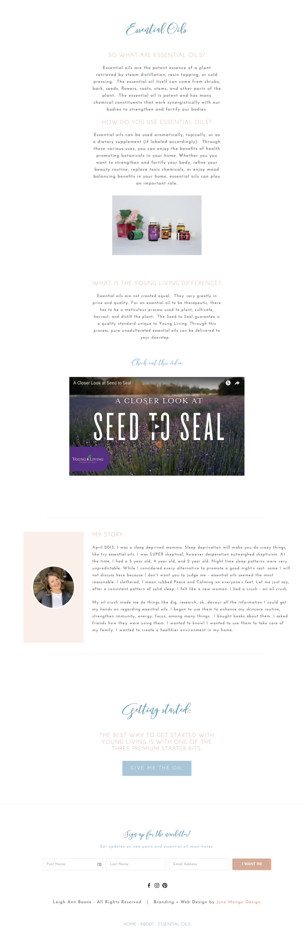 essential-oils-coaching-website.png