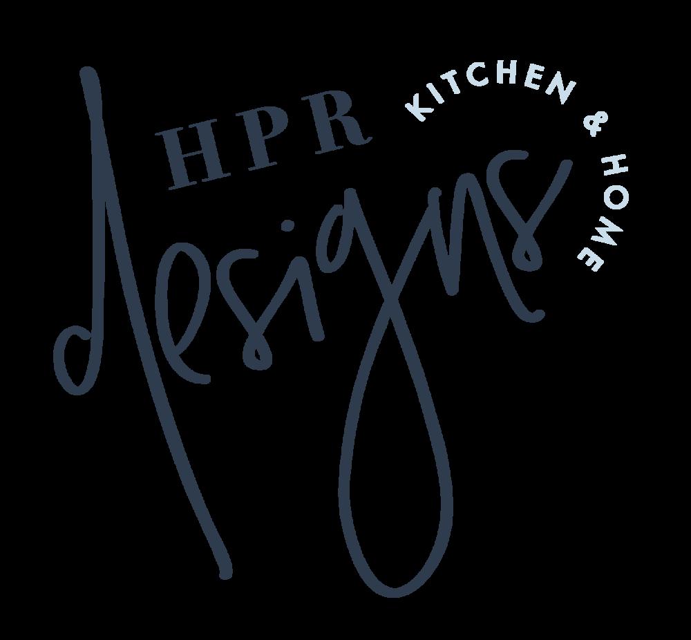 Interior-design-modern-logo.png