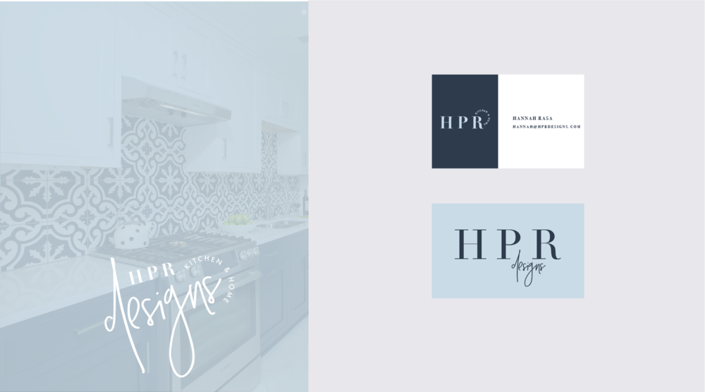 HPR INTERIOR DESIGNS BRANDING POLISHED WEB DESIGN June Mango Adorable Interior Design Branding