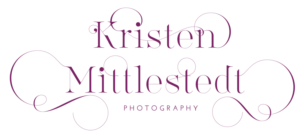 Kristen-Mittlestedt-PHOTOgraphy-Logo-moody-romantic.png