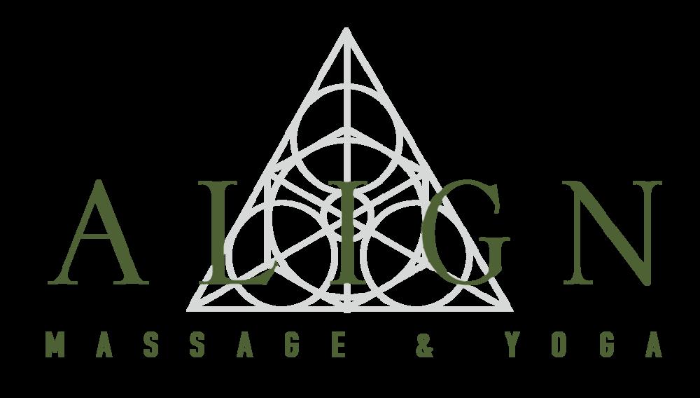 Align-MASSAGE-yoga-geometric-logo.png