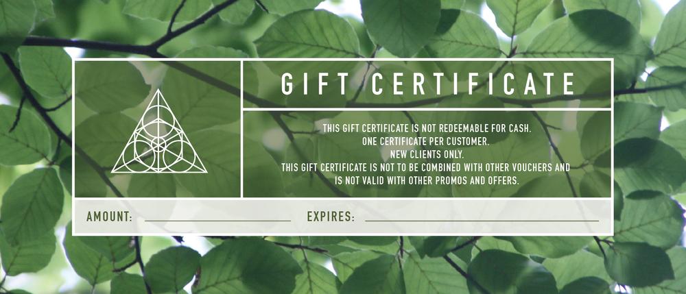 Align-MASSAGE-yoga-gift-certificate-design.png