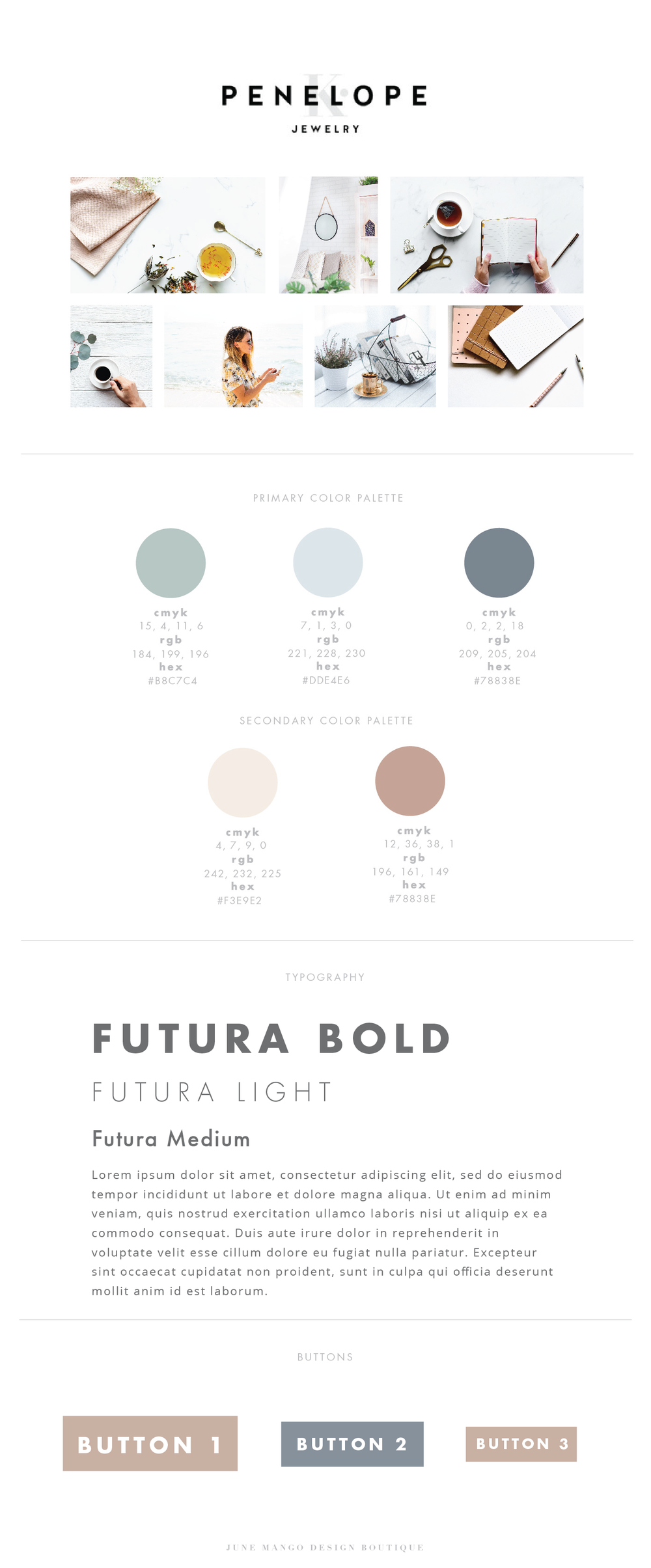 Style-guide-for-your-website-01.png