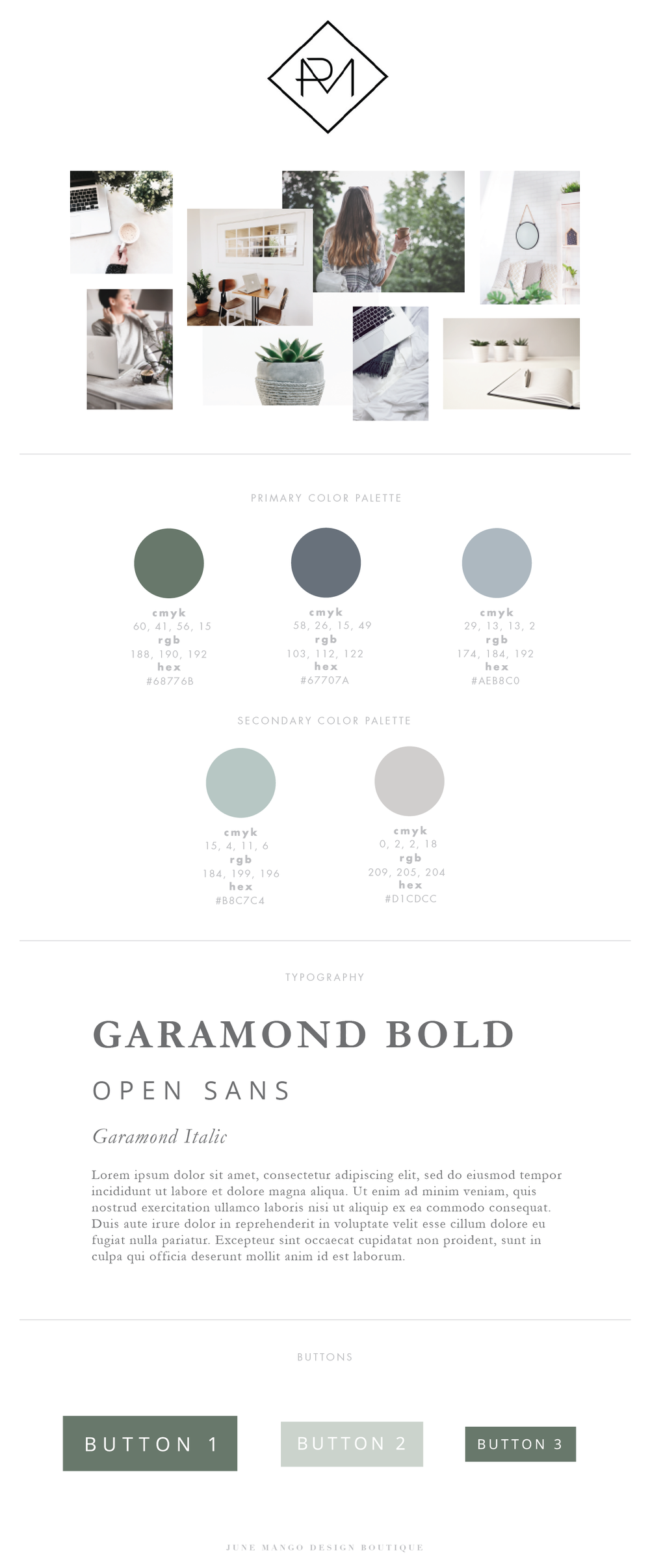 Style-guide-for-your-website-11.png