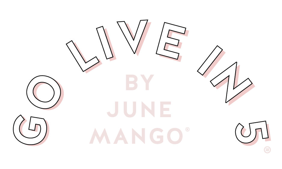 June Mango Design Boutique