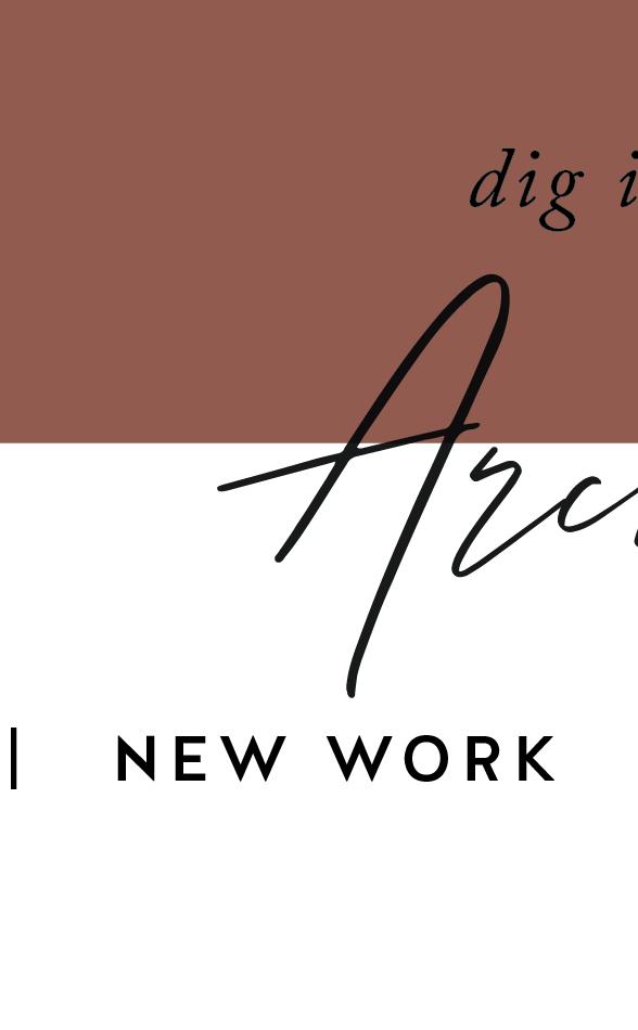branding-business-motherhood-archives-15.png