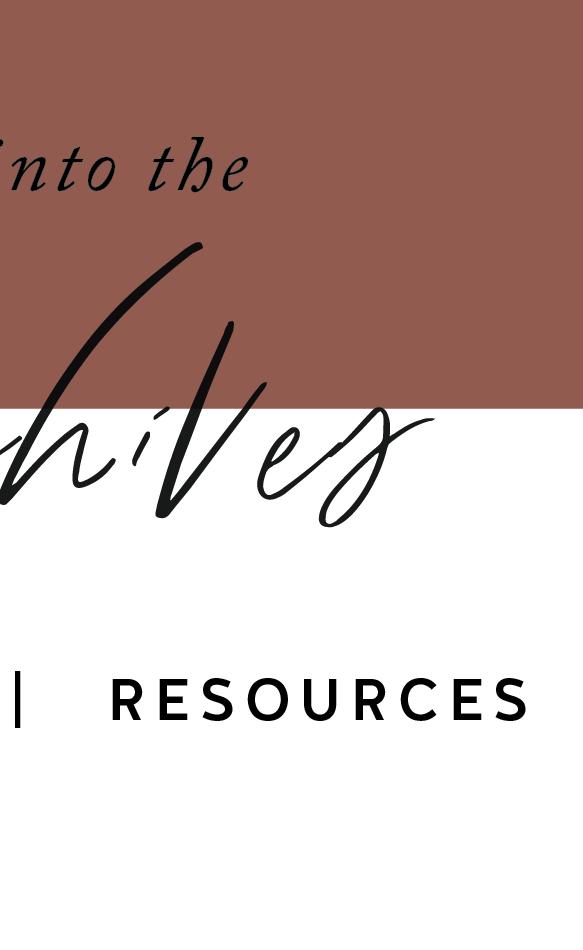 branding-business-motherhood-archives-16.png