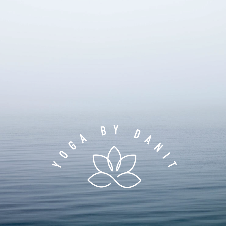 small-yoga-studio-branding-logo-design-04.png