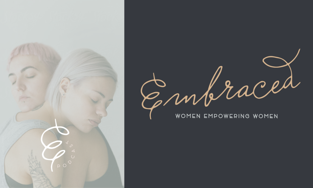 curly-e-embraced-podcast-women-empowerment-branding-design.png