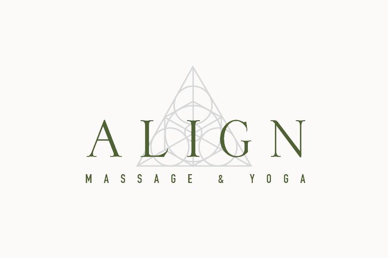 plant-based-yoga-studio-branding-logo-design-02.png