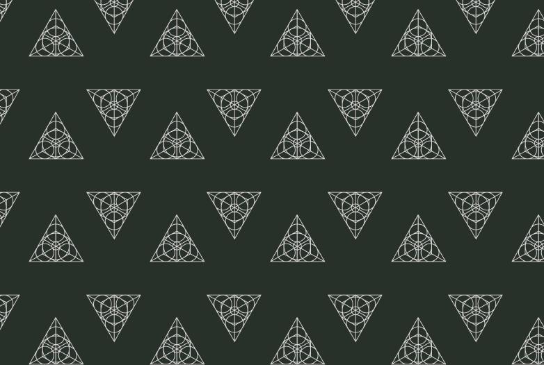 plant-based-yoga-studio-branding-logo-design-04.png