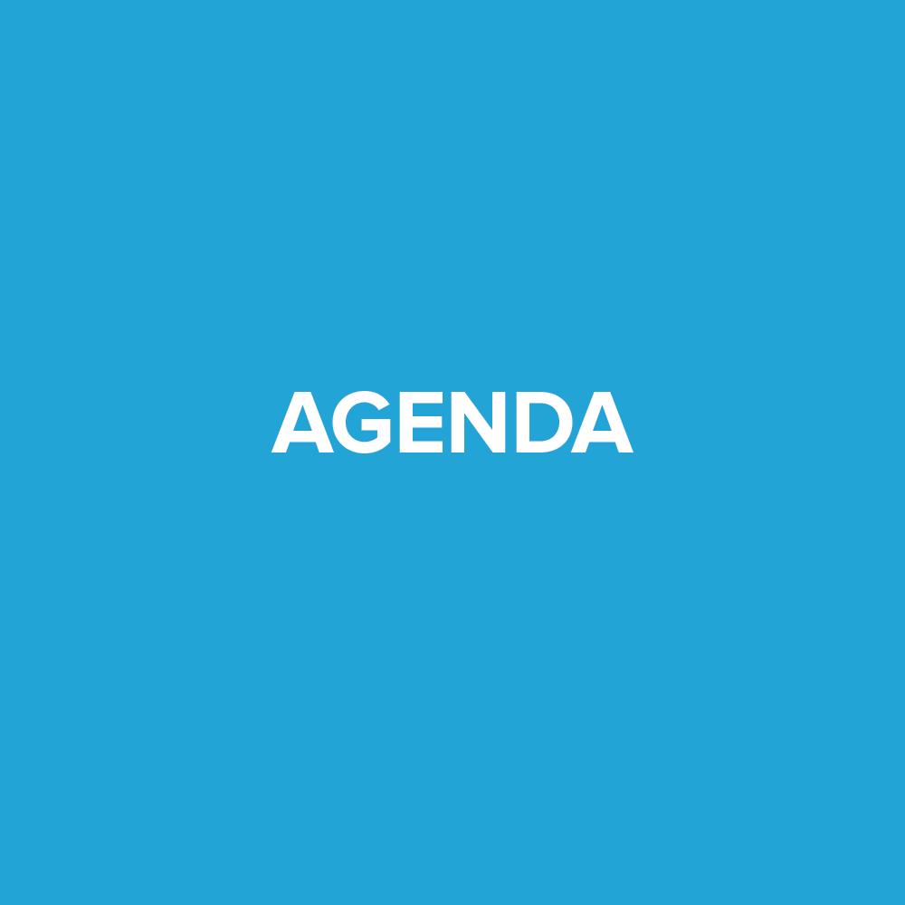 agenda-blue-fina.png