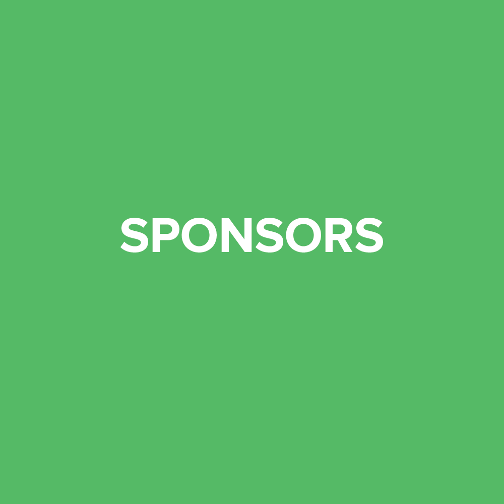 sponsors-green-final.png