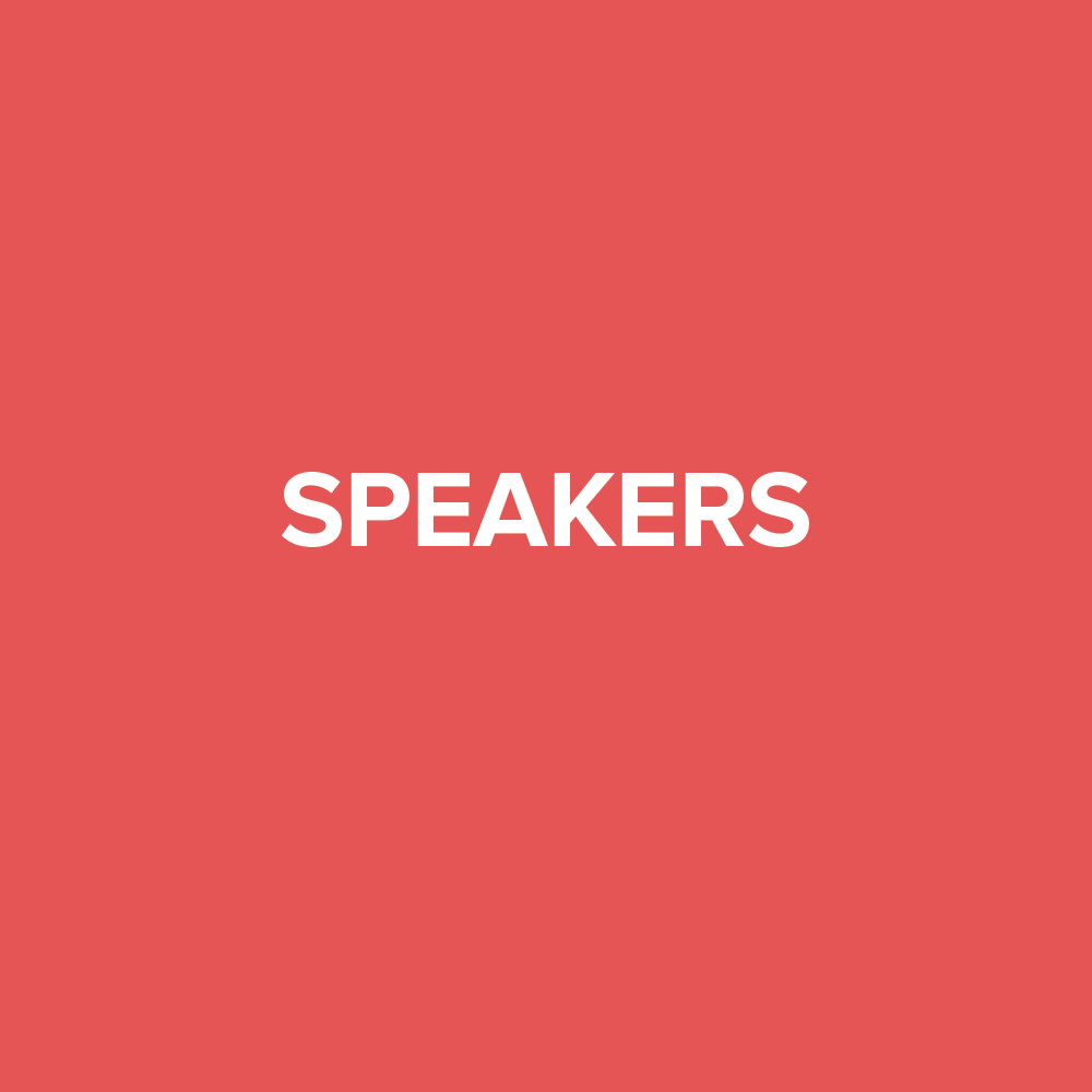 speakers-pink-final.png