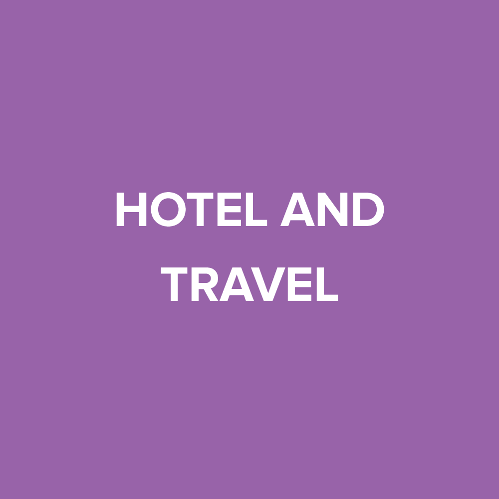 travel-purple-final.png