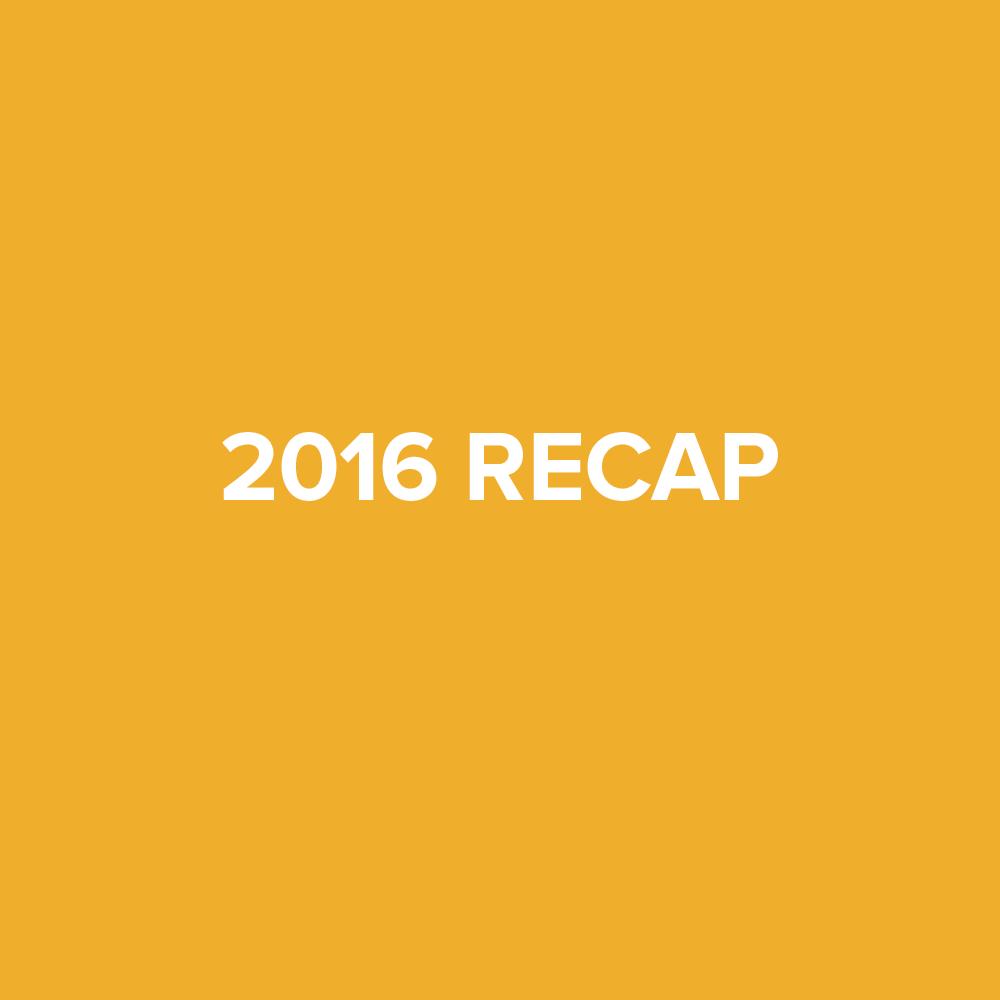 recap-2016-square.png