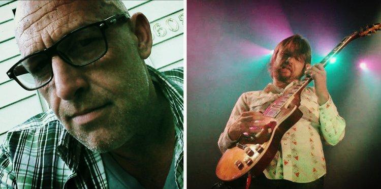 Jeff+And+Scott.jpg