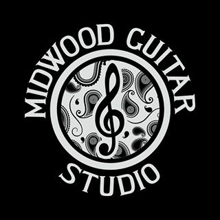 Midwood Guitar Studio -
