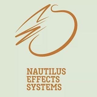 Nautilis Effect Systems -