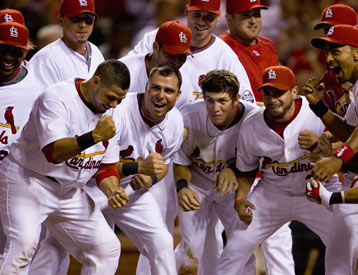 st-louis-cardinals.jpg