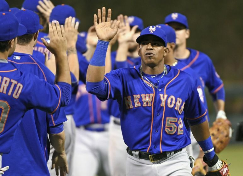 yoenis-cespedes-mlb-new-york-mets-philadelphia-phillies-850x560.jpg