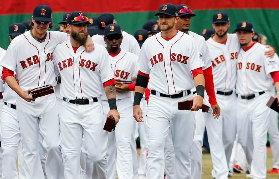 red-sox-roster.jpg