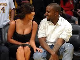 Kim and Kanye.jpeg