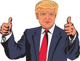 Donald Trump 4.jpeg