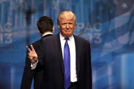 Donald Trump 5.jpeg