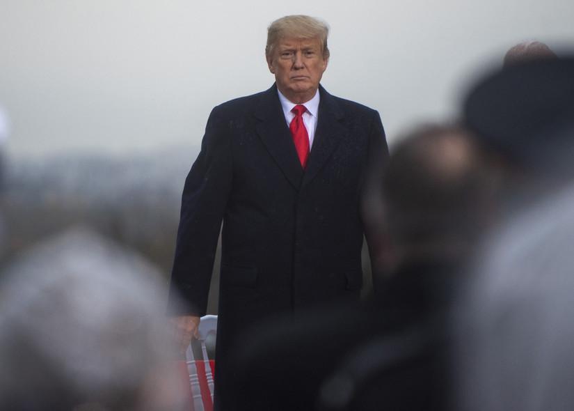 Donald Trump 6.jpeg